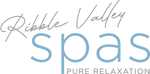 Ribble Valley Spas