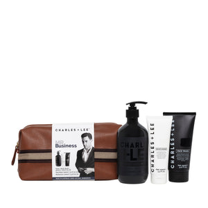 Gift Pack | Mr. Business