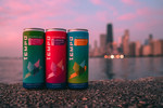 Tempo Launches Two New CBD-Infused Sparkling Teas