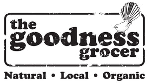 The Goodness Grocer