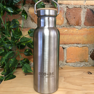 Double Walled Thermos / Drink Bottle