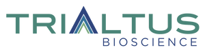 TriAltus Bioscience