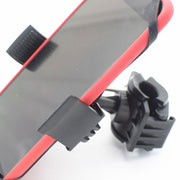 Baby Stroller Accessories Cell Phone Holder Adjustable Mobile Phone Stander Bracket Buggy Accessories - Phone Case Offers