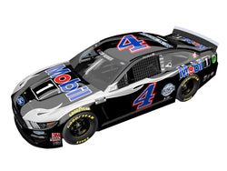 Kevin Harvick 2021 #4 Mobil 1 Ford Mustang 1:64 ARC - PRE-ORDER