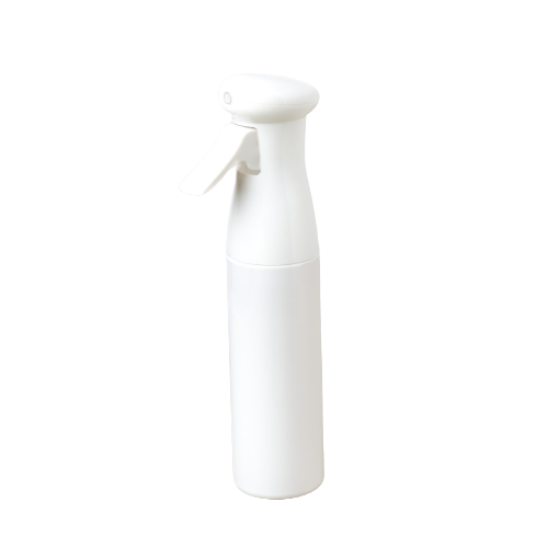 Fine Continuous Plant Sprayer - 300ml