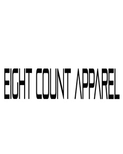 8Eight Count Apparel