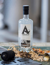 Load image into Gallery viewer, Arbikie AK's Gin (70cl)