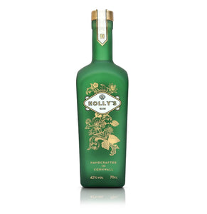 Holly's Gin (70cl)