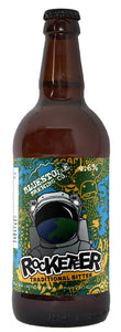 Bluestone Brewing Rocketeer (12 x 500ml)