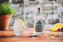 Load image into Gallery viewer, Darnely's Smoke and Zest Gin (50cl)