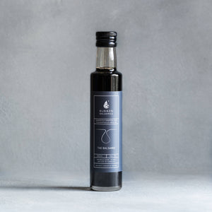 The Balsamic (250ml)