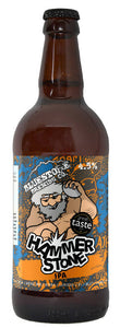 Bluestone Brewing Hammer Stone (12 x 500ml)