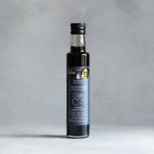 Armagh Bramley Apple (250ml)