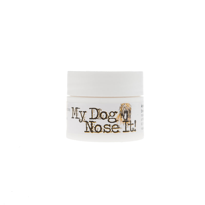 Sun Protection Nose Balm