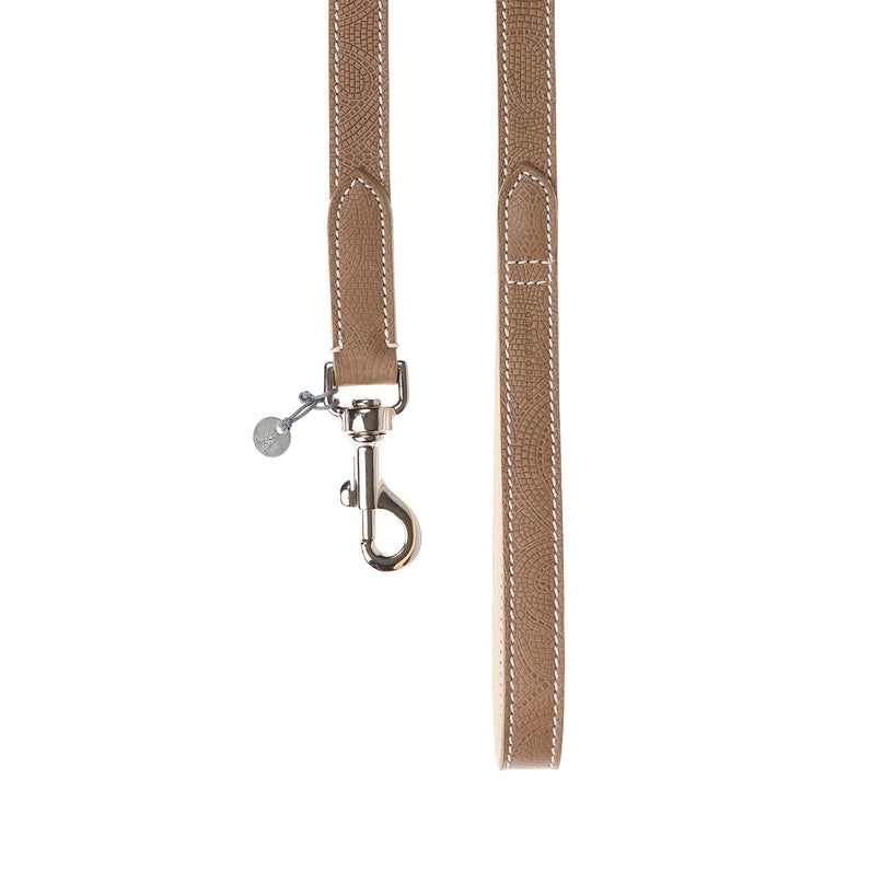Medici Dog Lead