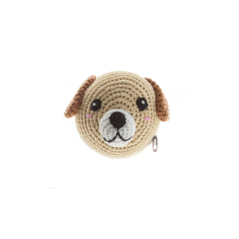 Dog Ball Dog Toy