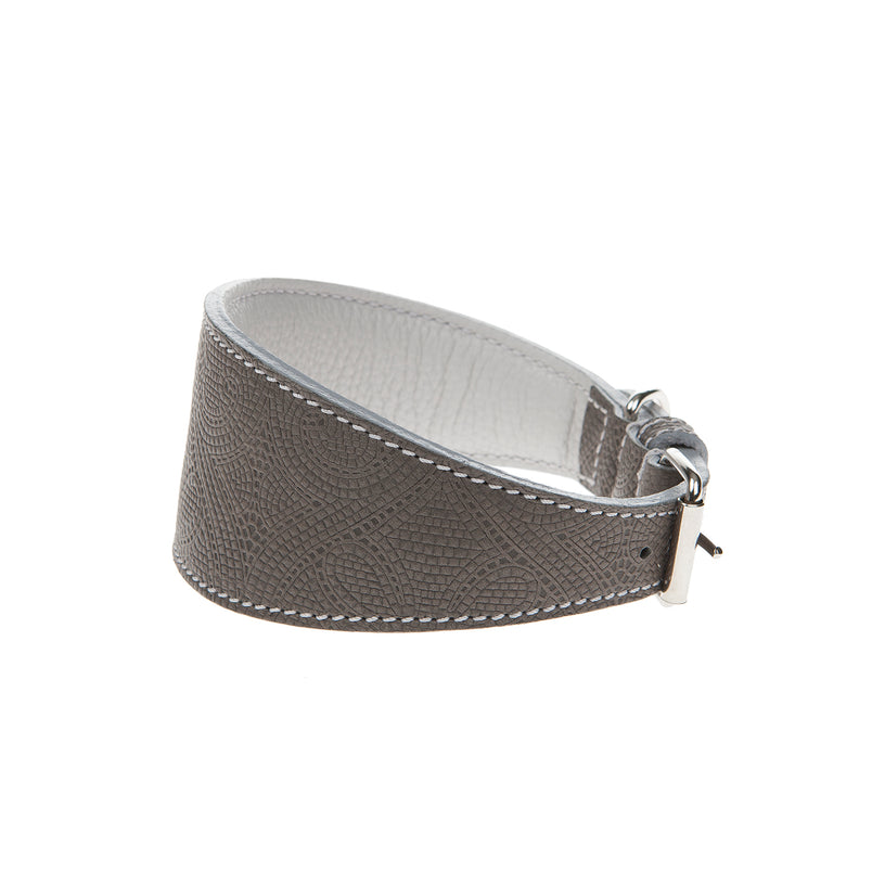 Medici Dog Collar