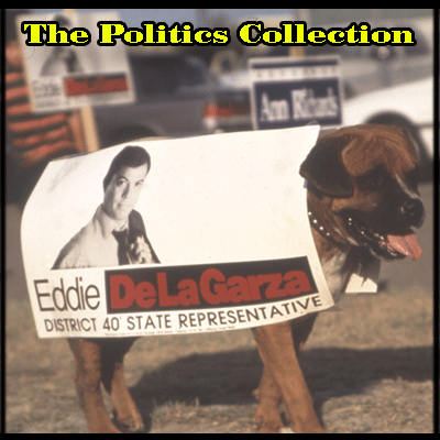 The Politics Collection