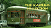 The N'Awlins Collection