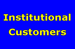 Institutional Customers