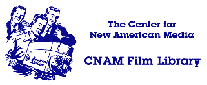 CNAM Film Library