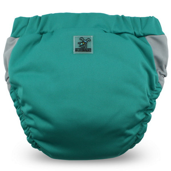 Lil Learnerz - M Mutandine Trainer (15,8 - 20,4 kg) TokiSweet & Peacock