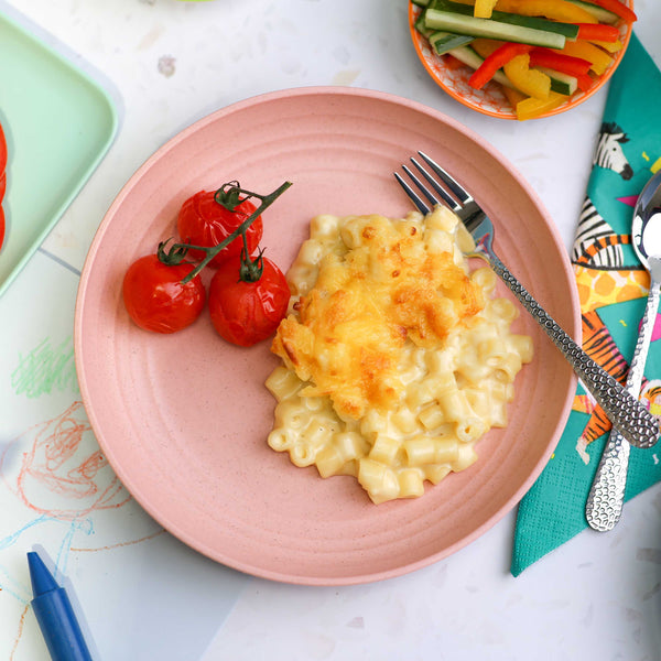 Kids' Mac and Cheese