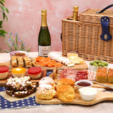 Noble House Picnic - Deluxe Selection