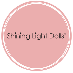 Shining Light Dolls