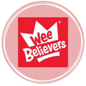 Wee Believers