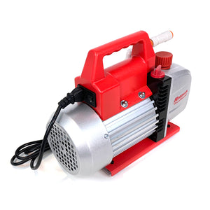 HD Two Stage Vacuum Pump