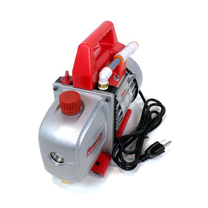 5 CFM Two Stage Vacuum Pump