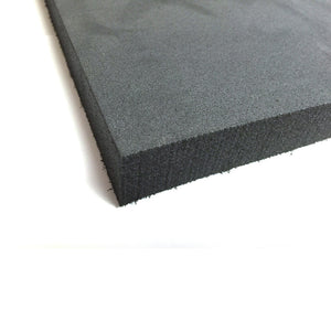 12 x 12 Premium Foam - HD Industrial Design | the makers of the HD Press - 2