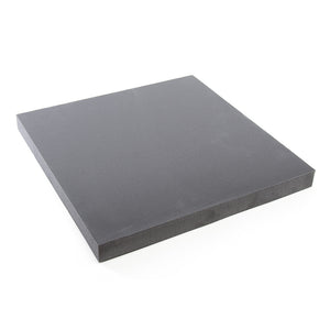 12 x 12 Premium Foam - Thermoforming Mold Foam