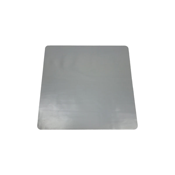 High-Temp - High Definition Silicone Membrane for HD-VACP-2424