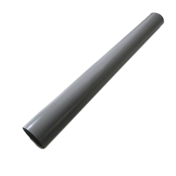 High Definition Silicone Membrane for vacuum forming