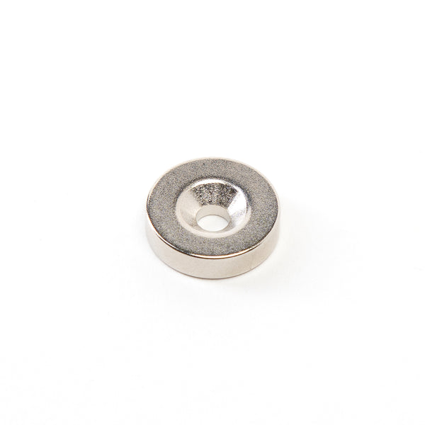 Vacuum Press Magnets - Neodymium Magnets - HD Vacuum Press