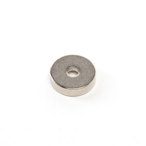 Neodymium Magnets - HD Industrial Design rare earth magnets
