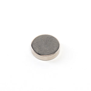 Neodymium Rare Earth Magnets - HD Vacuum Press Magnet Lock Magnets