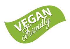 NEW VEGAN FRIENDLY Dark Chocolate Almond and Coconut Nut Butter Bar - (40g)