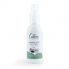 Hidrolato de Melaleuca (Tea Tree) - 120 ml - Cativa Natureza