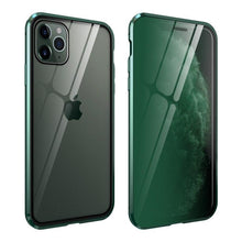 Load image into Gallery viewer, 2020 iPhone New Generation of Green Light Eye Protection Magneto King