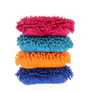 Car Wash Glove - TEROF