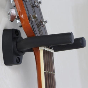 Guitar Hook - TEROF