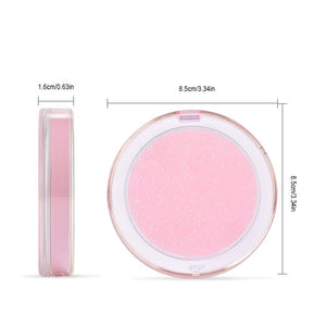 LED Glow Up Compact Mirror - TEROF