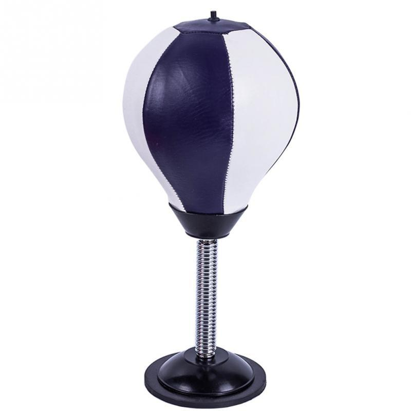 Desk Punching Bag - TEROF