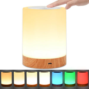 Table Touch Light - TEROF