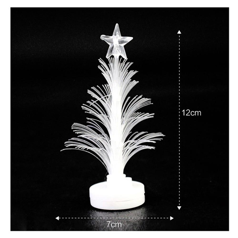 Mini Christmas Tree - TEROF