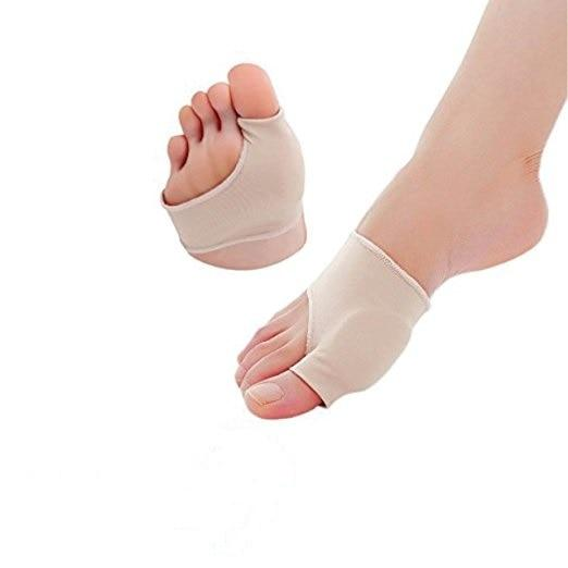 Bunion-Be-Gone - TEROF