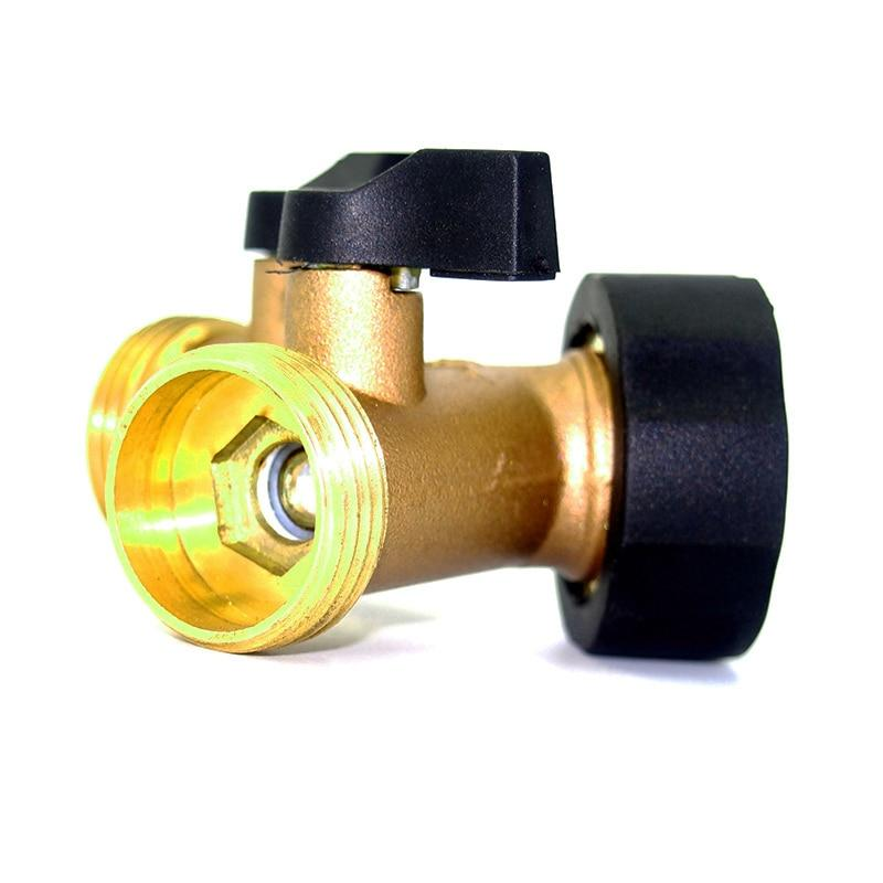 Pipe Connector - TEROF